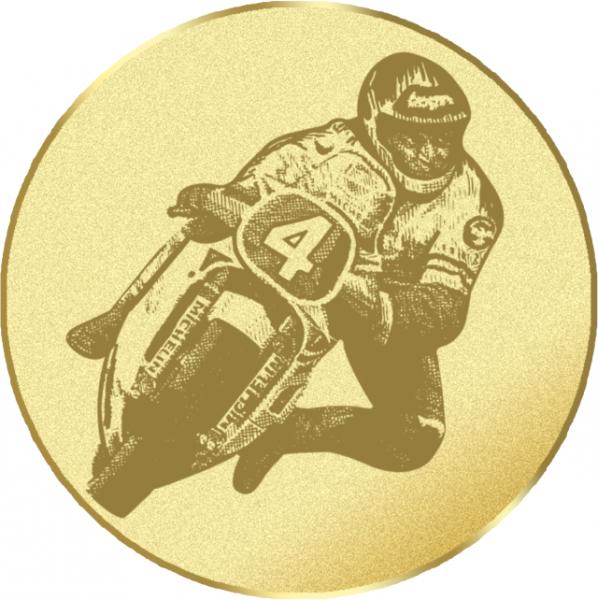 Motorsport Emblem G20I