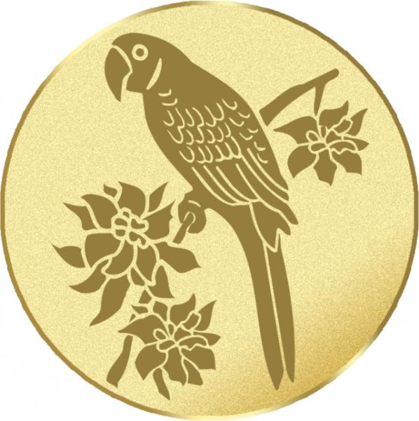 Tiere Emblem G27C