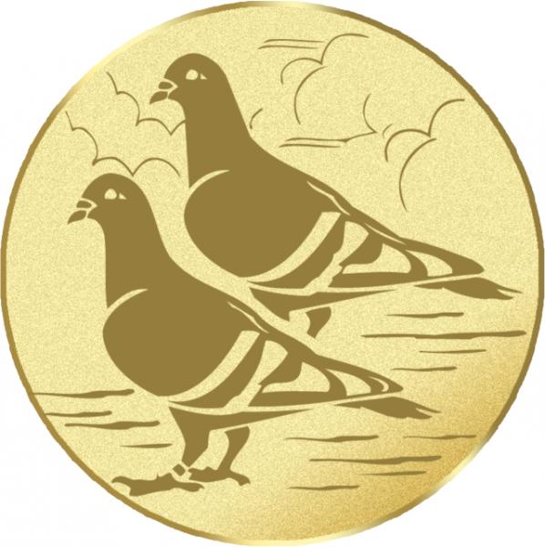 Tiere Emblem G31F
