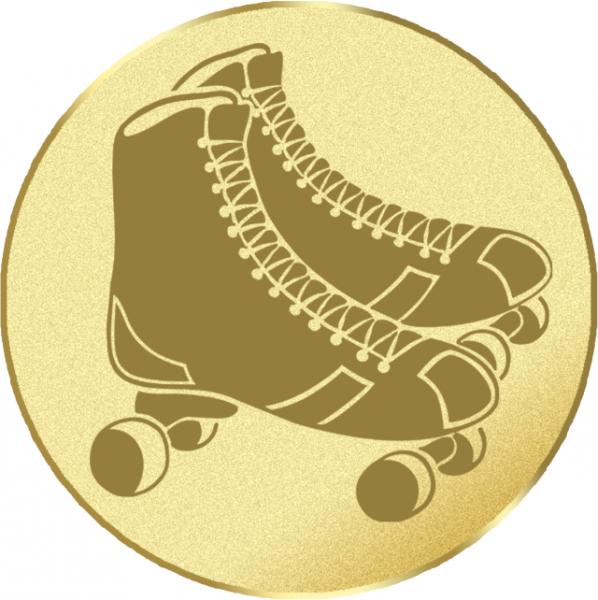 Sonstiges Emblem G15D