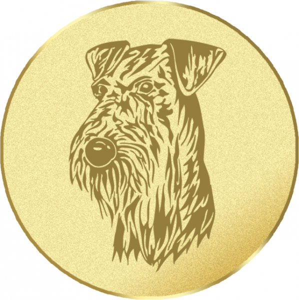 Tiere Emblem G16D
