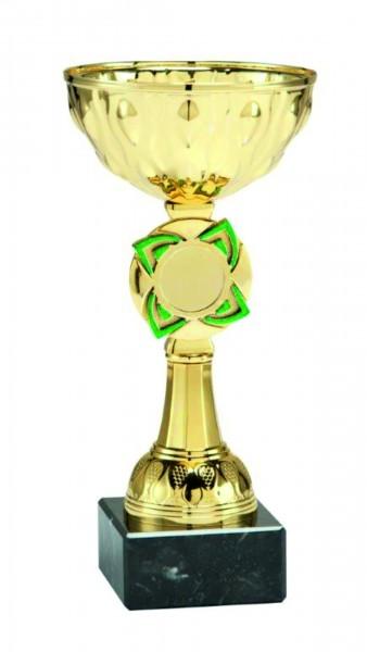 Pokal Seferin ohne Deckel ET406