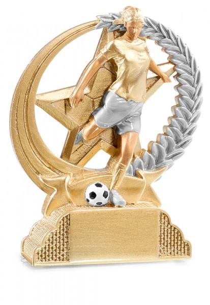 Fußballtrophäe Frauen RP_3131.1