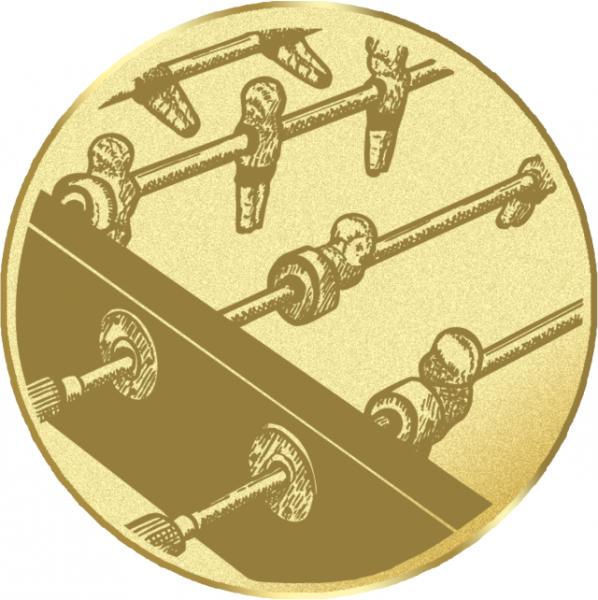 Spiele Emblem G26C
