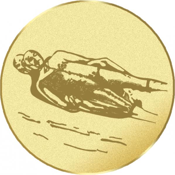 Sonstiges Emblem G23I