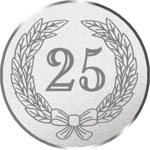 Jubiläums Emblem G19B