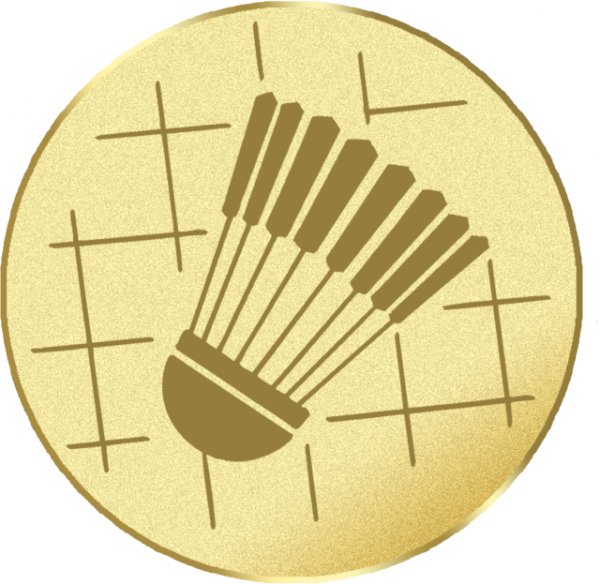 Spiele Emblem G6D