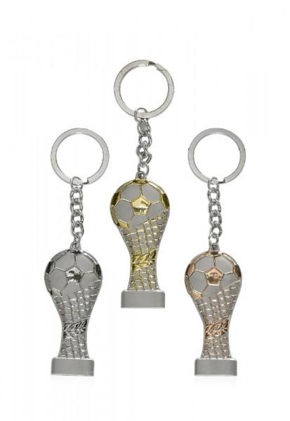 Schlüssel Anhänger inkl Band 7019D