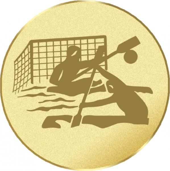 Wassersport Emblem G15G