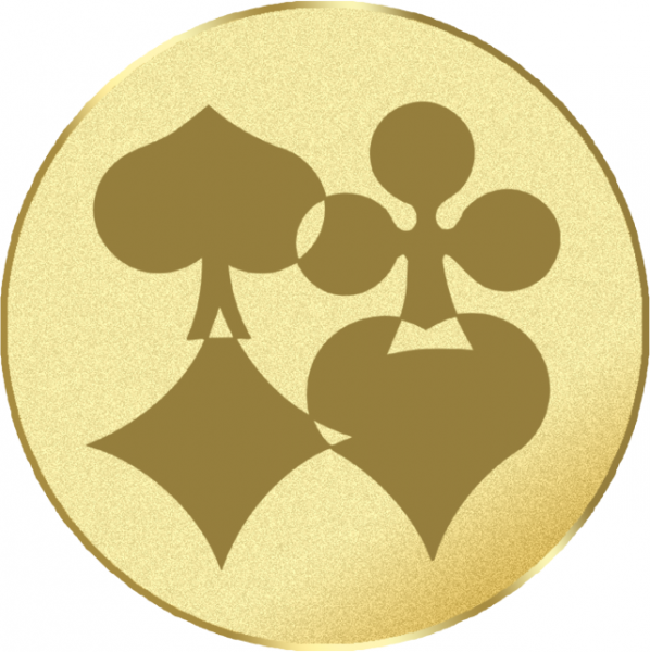 Spiele Emblem G3G