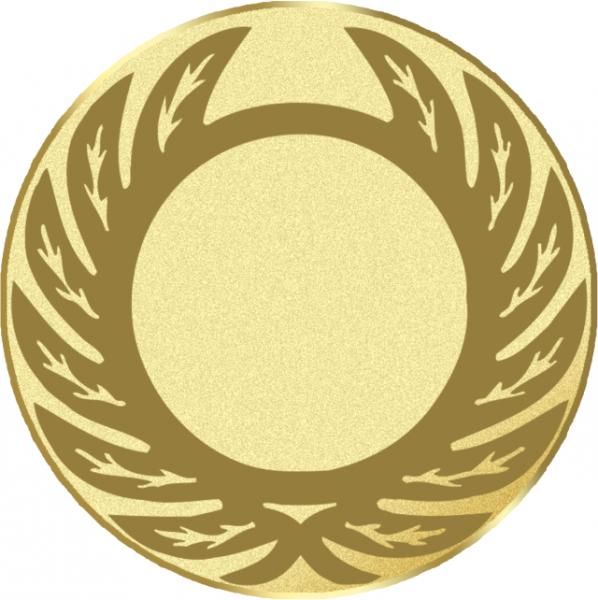 Neutral Emblem G33B