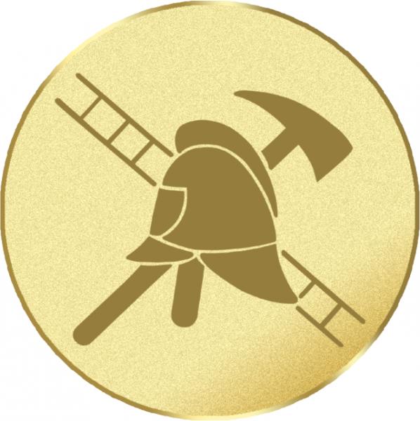 Sonstiges Emblem G14H