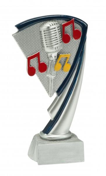 3er Serie C811