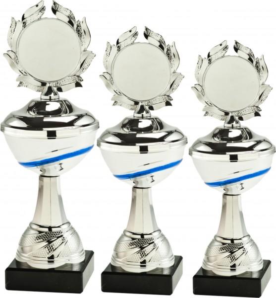 3er Pokalserie Pokale ET.212
