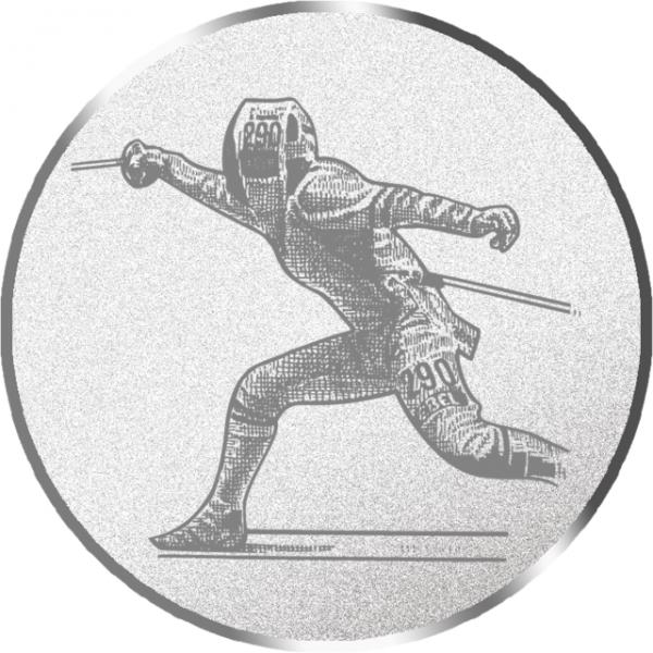 Kampfsport Emblem G23E