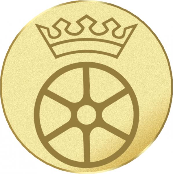 Verbände und Firmen Emblem G35F