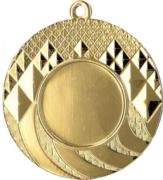 Medaille 50mm Emblem 25mm ME_0150