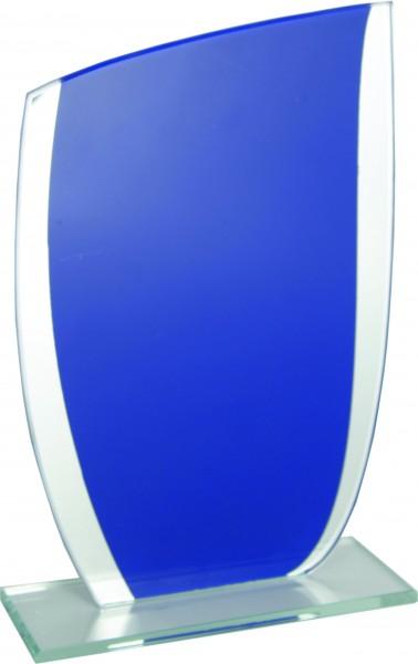 3er Serie Glasständer GL1800