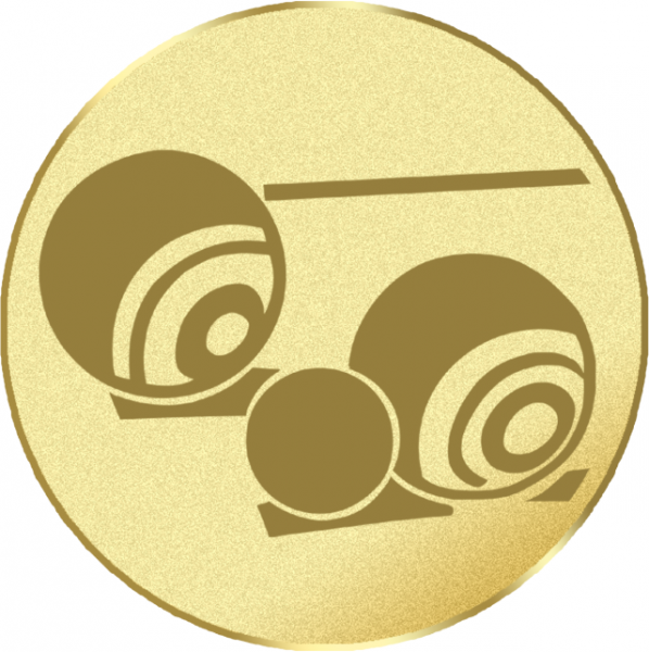 Spiele Emblem G12C