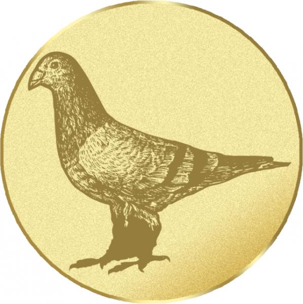 Tiere Emblem G22A