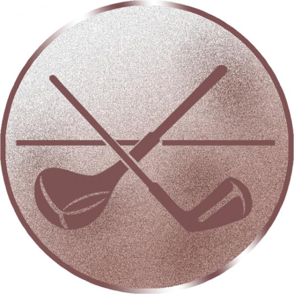 Golf Emblem G11A