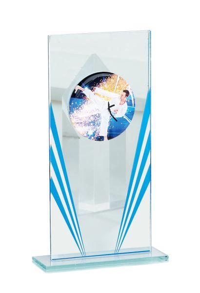 Glas Trophis Lieferbar in 5 Größen