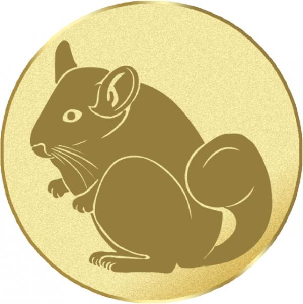 Tiere Emblem G27H