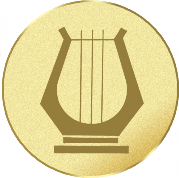 Musik Emblem G6I