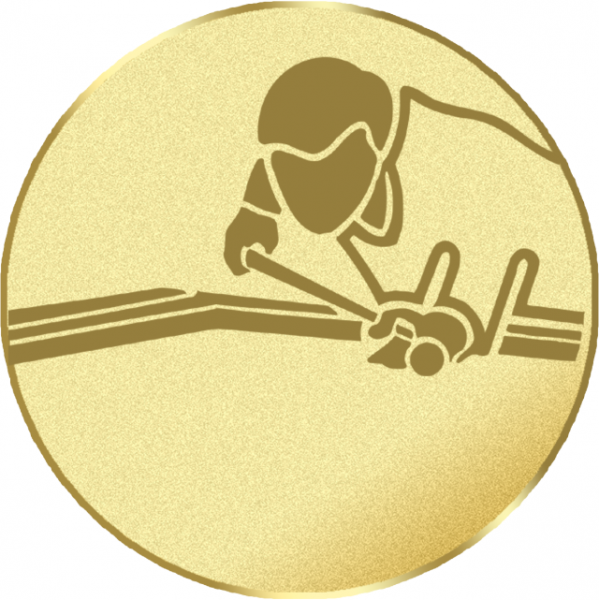Spiele Emblem G1C