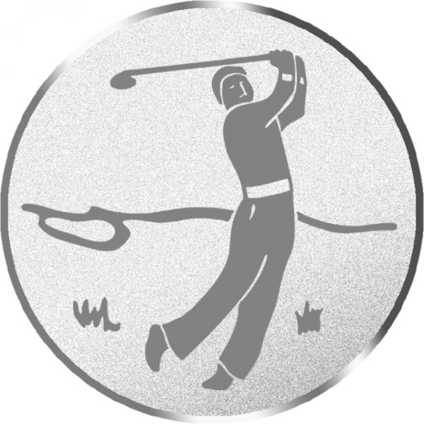 Golf Emblem G11H