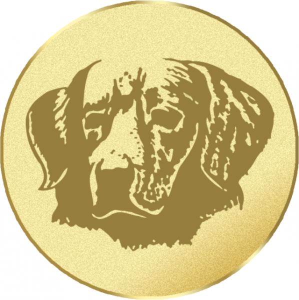 Tiere Emblem G16F