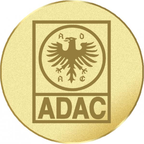 Verbände und Firmen Emblem G9D