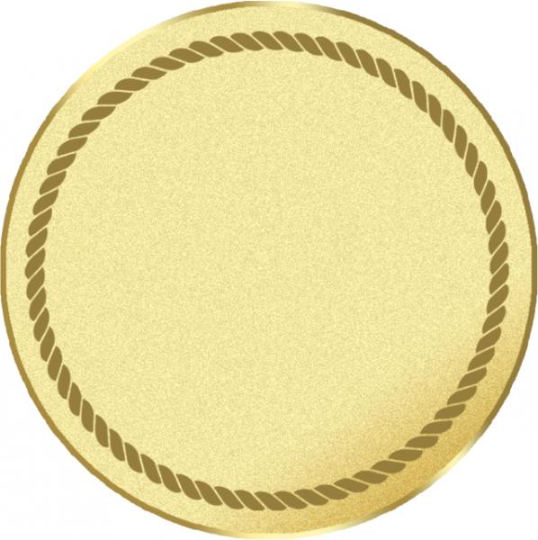 Neutral Emblem G14I