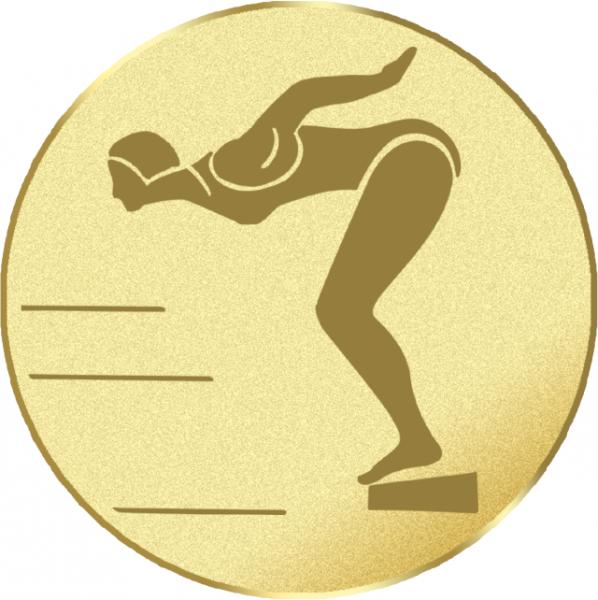 Wassersport Emblem G3C