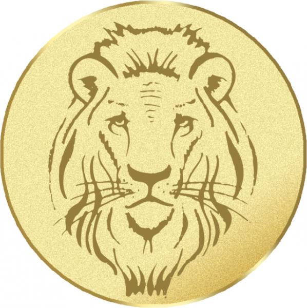 Sternzeichen Emblem G28G