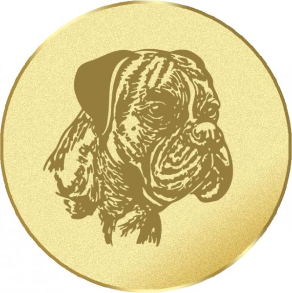 Tiere Emblem G16E