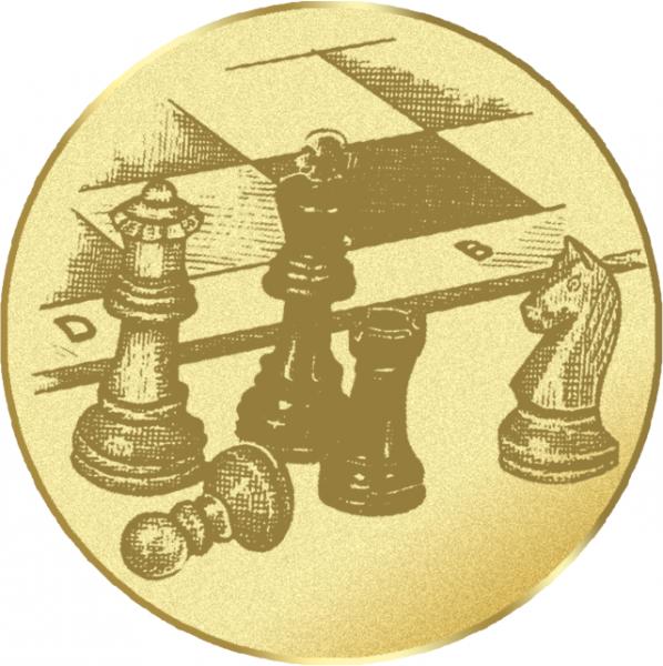 Spiele Emblem G21D