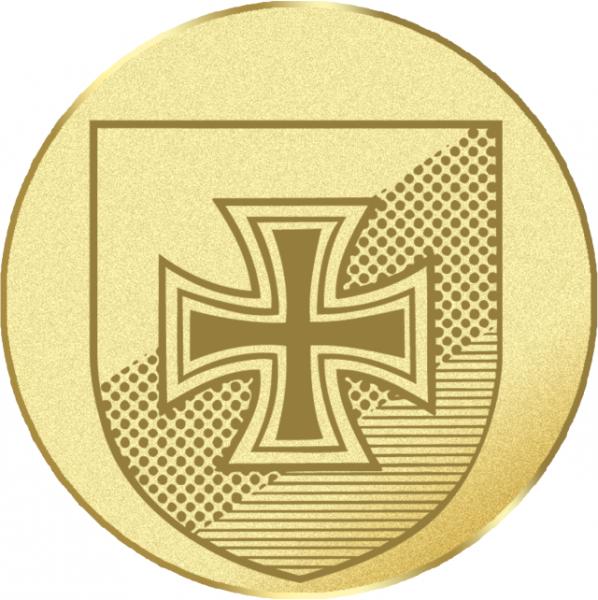 Verbände und Firmen Emblem G27B