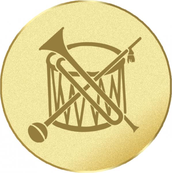Musik Emblem G14F