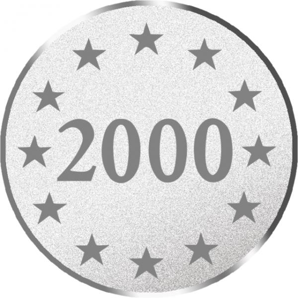 Jubiläums Emblem G32E