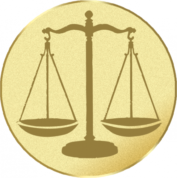 Sternzeichen Emblem G28I