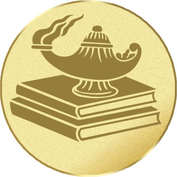 Sonstiges Emblem G26F