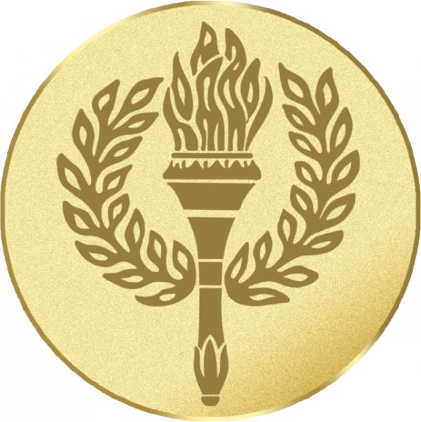 Sonstiges Emblem G12F