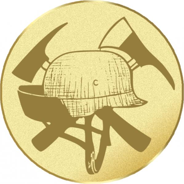 Sonstiges Emblem G15I
