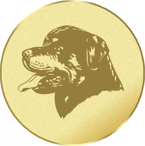 Tiere Emblem G16A
