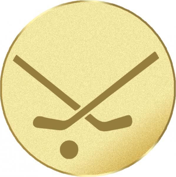 Wintersport Emblem G14E