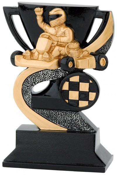 Motorsport Kart FG303