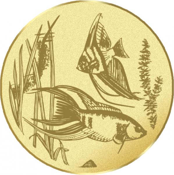 Tiere Emblem G17H