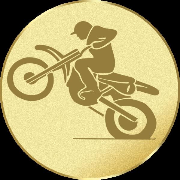 Motorsport Emblem G1G