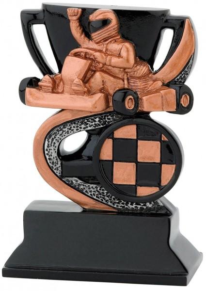 Motorsport Kart FG301